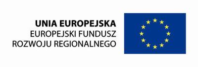 logo UE EFRR 400