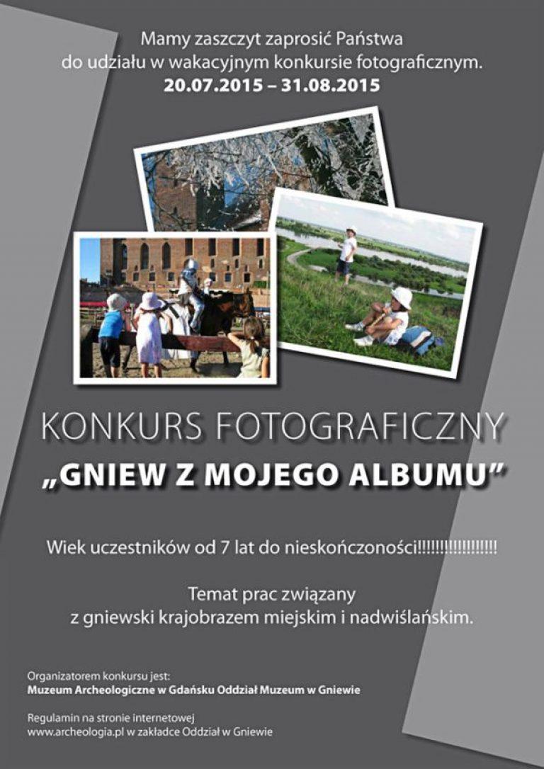 konkurs foto gniew 2015 600