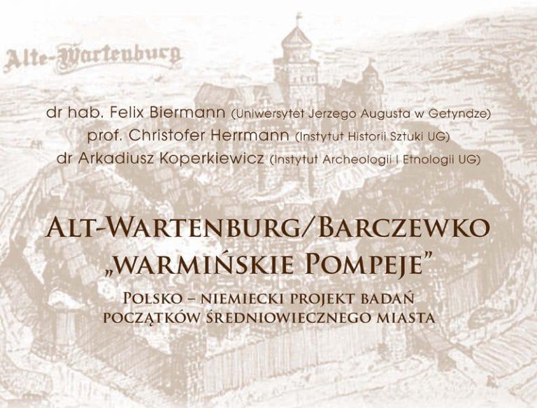 plakat koperkiewicz 2
