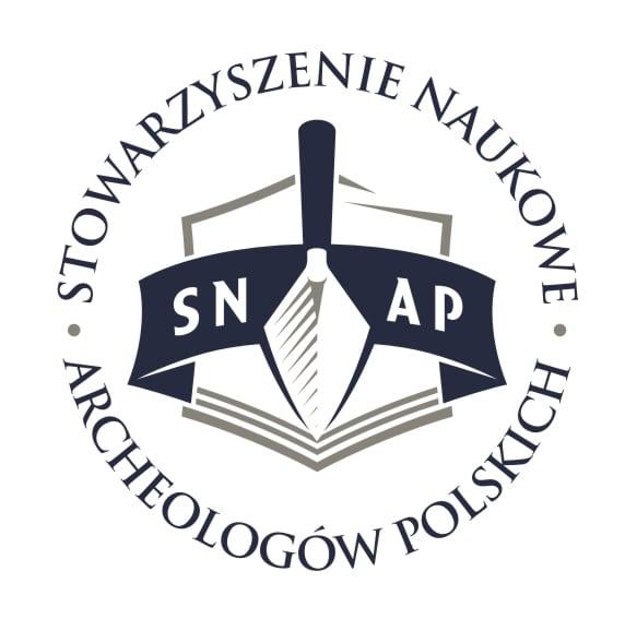 snap logo rgb