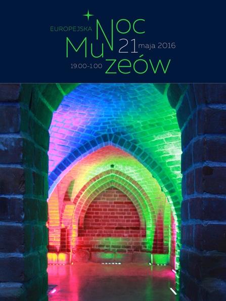 piwnica nm2016 www logo
