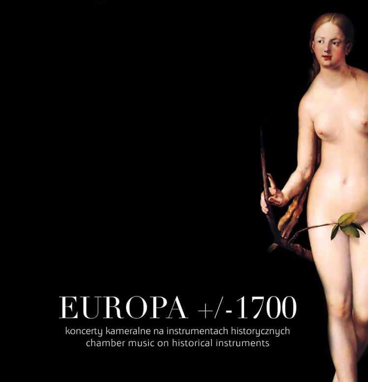 europa1700