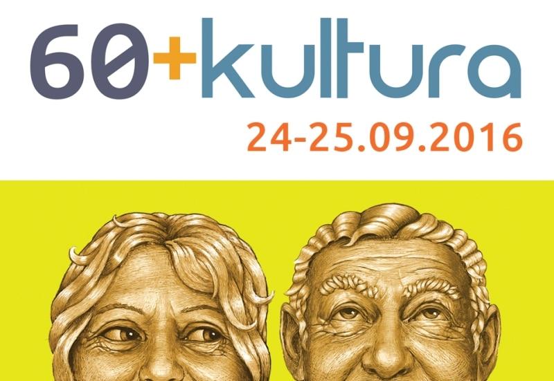60kultura 2016 800