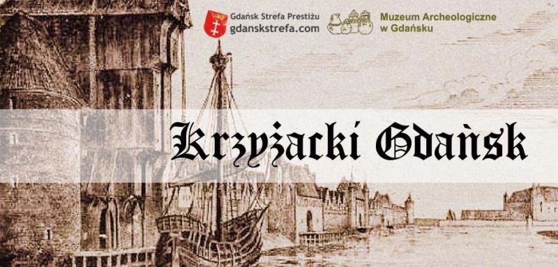 krzyzacki gdansk 2