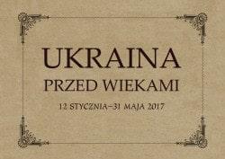 001 ukraina