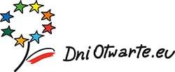 DniOtwarte logo