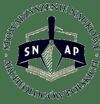 logo SNAP