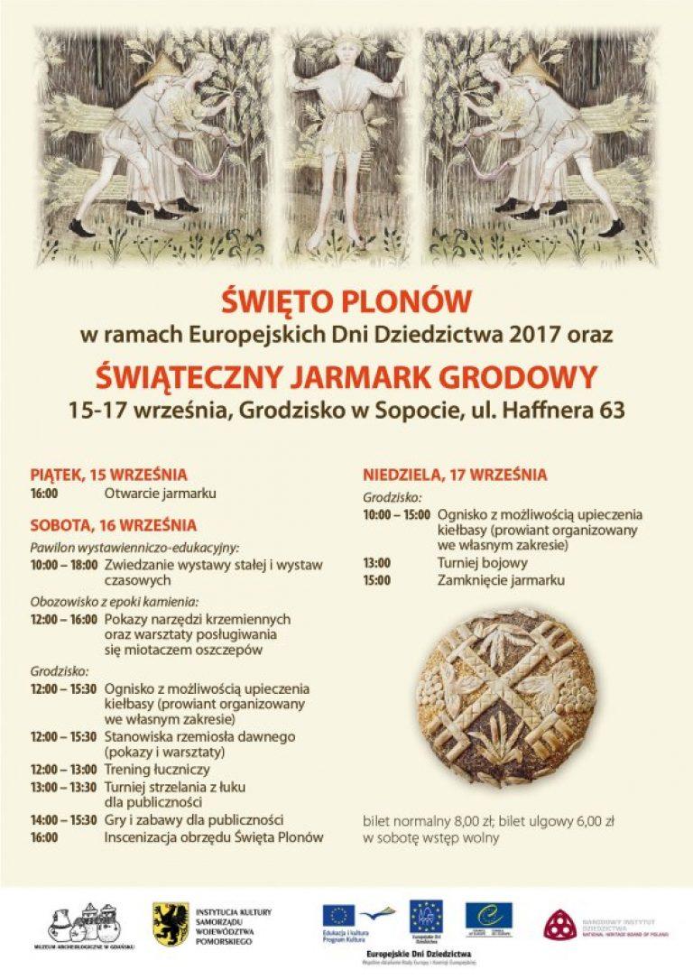 plakatswPlonow2017