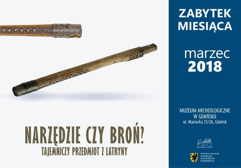 plakat marzec2018