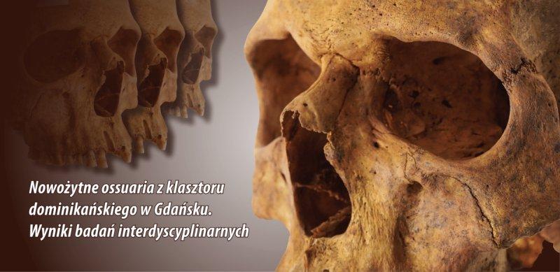 Nowozytne ossuaria