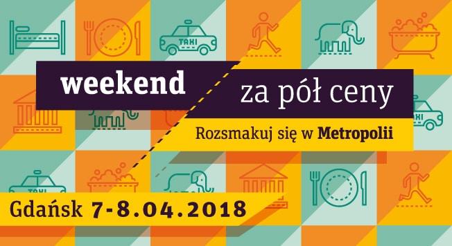 Weekend za pol ceny Muzeum Archeologiczne w Gdansku