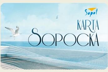 Karta Sopocka