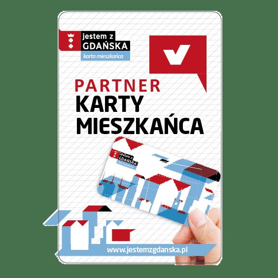 Gdańska Karta Mieszkańca