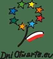 Dni Otwarte - logo