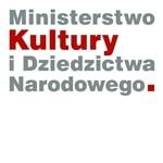 MKiDN - logo