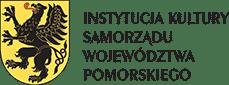 Instytucja Kultury Samorządu Województwa Pomorskiego - grafika