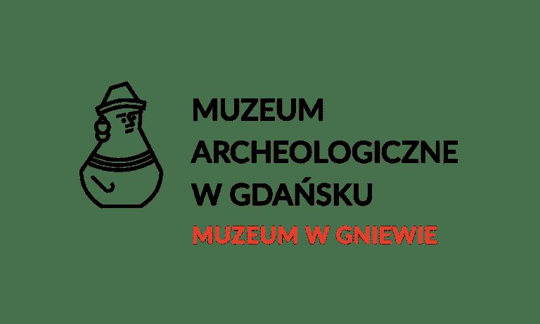 Muzeum w Gniewie - logo 2