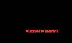Logo Muzeum w Gniewie